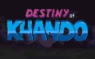 https://diggita.com/modules/auto_thumb/2020/01/14/1649819_Destiny-of-Khando_thumb.jpg
