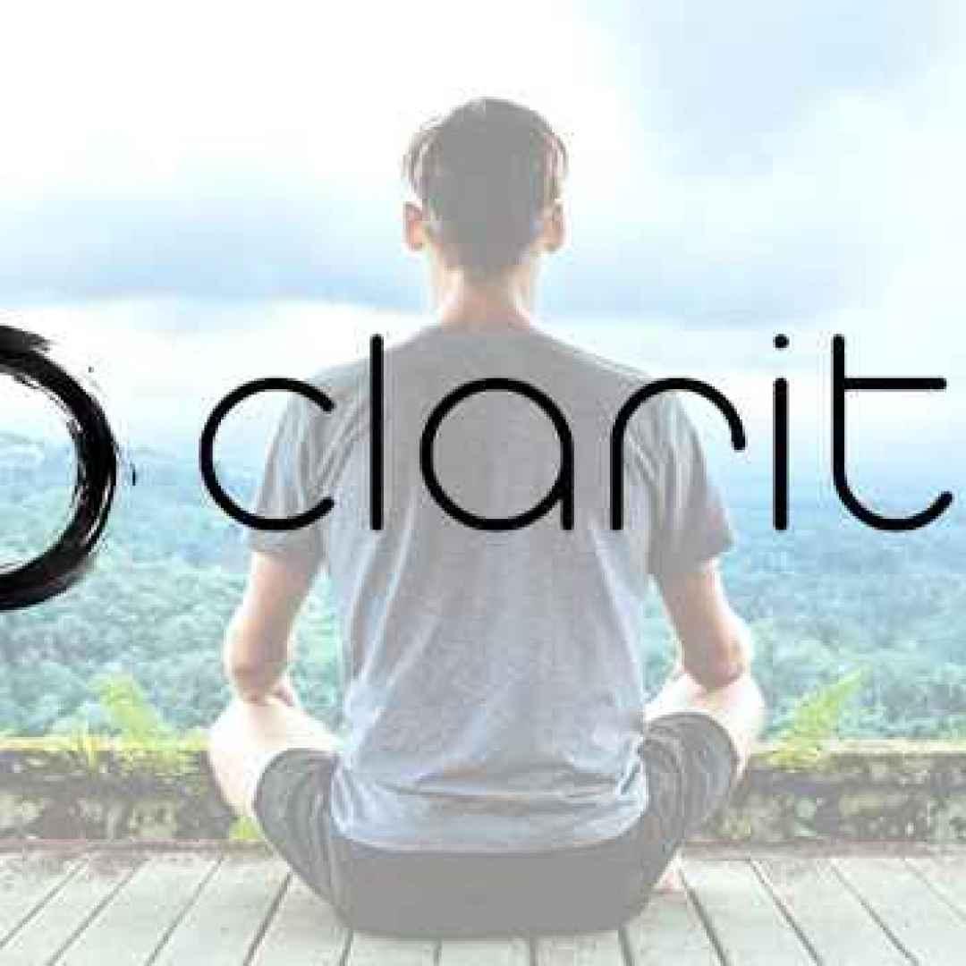 meditazione salute benessere apps blog