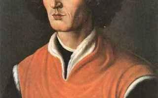 https://diggita.com/modules/auto_thumb/2020/01/15/1649888_Nikolaus_Kopernikus_Anonymus_Staatsbibliothek_Krakau_thumb.jpg