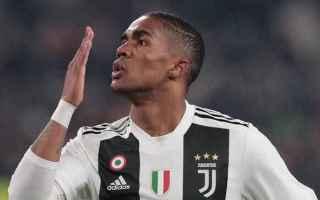 Coppa Italia: juventus  udinese  formazioni ufficiali