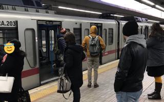 vai all'articolo completo su trasporto pubblico