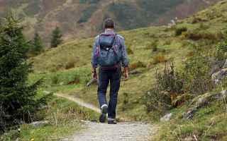 Viaggi: domegge di cadore  dolomiti  montagna