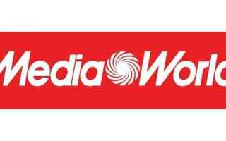 mediaworld  smartphone  coupon  promo