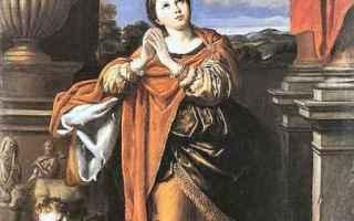 Religione: agnese  castità  santa  vergine