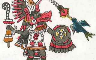 Cultura: preistoria  rosso  rut  atlantide