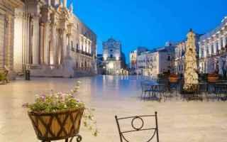 Taxi Catania Airport è una piattaforma di booking online di taxi privati ossia noleggio con condunc