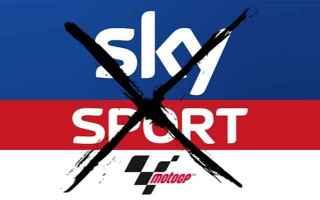MotoGP: motogp  sky  rossi  marquez