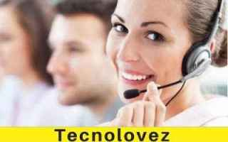 registro opposizioni call center