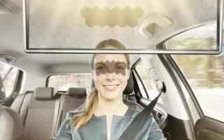 Automobili: auto smart
