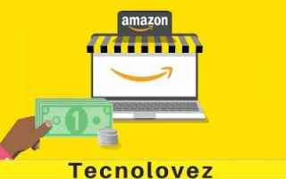 vai all'articolo completo su amazon