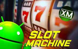 slot slot machine android gioco blog