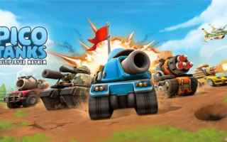 Mobile games: videogioco android iphone multiplayer