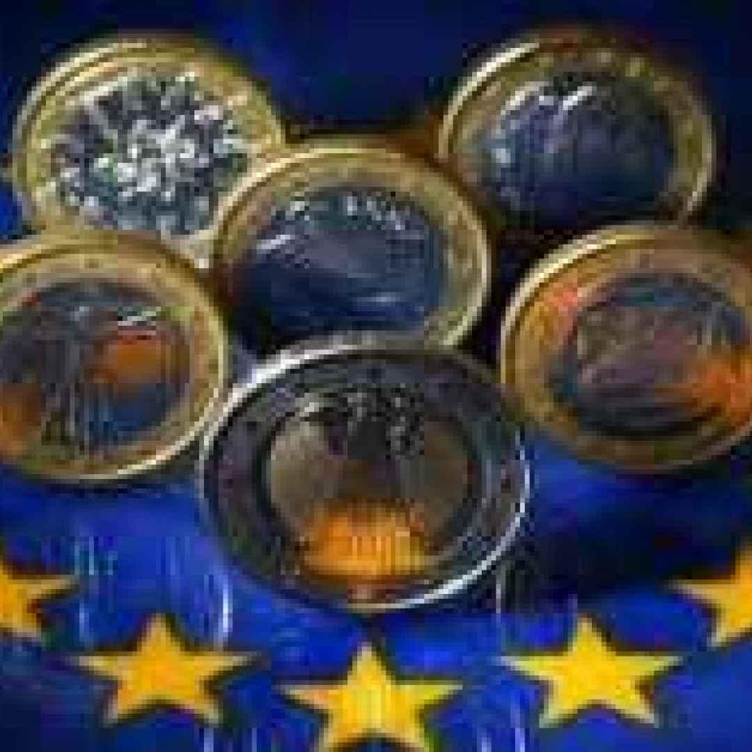 euro  come funziona forex  intraday