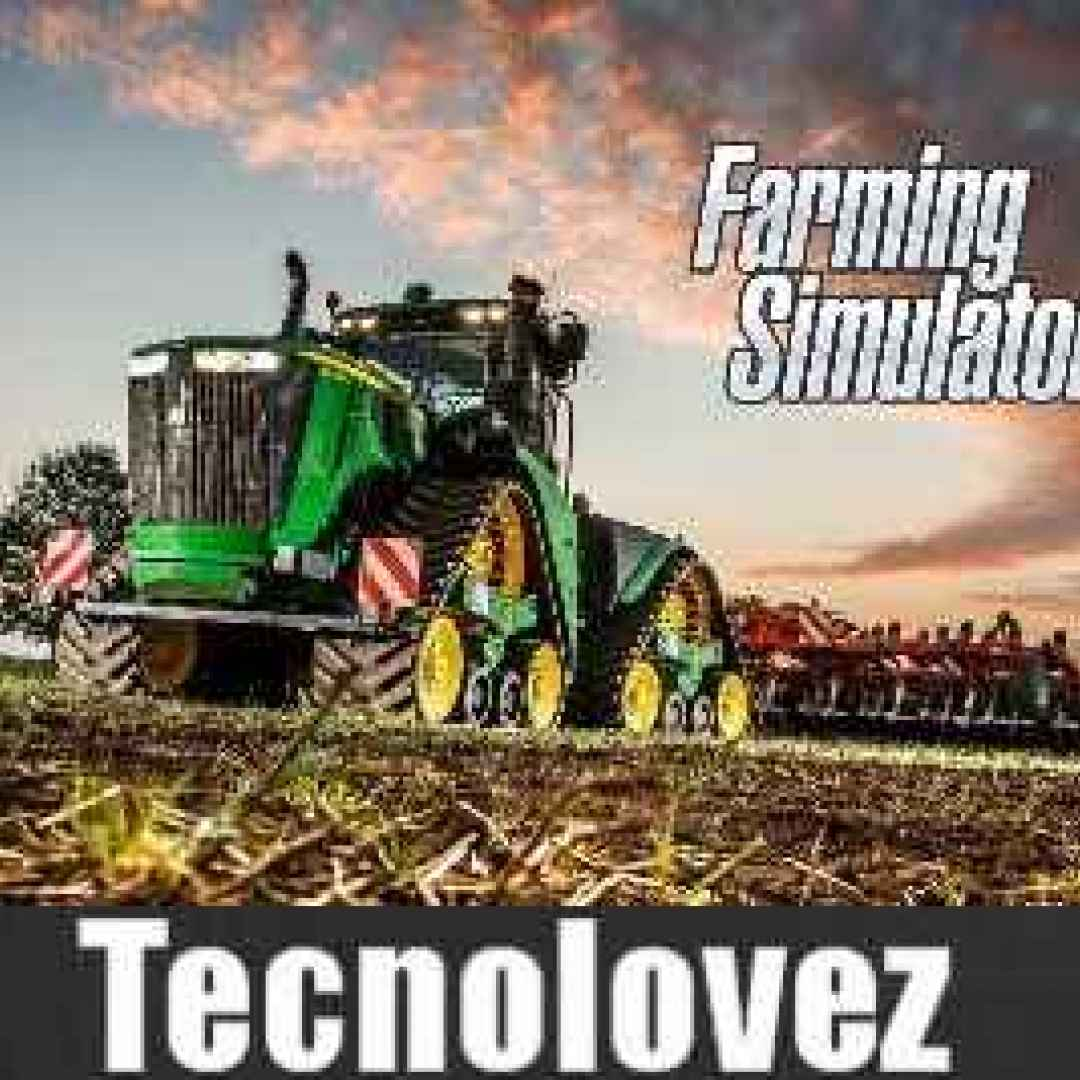 farming simulator 19  farming simulator
