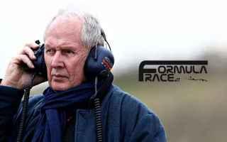 Formula 1: f1  marko  verstappen  vettel  hamilton
