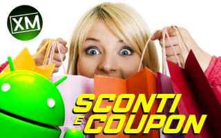 vai all'articolo completo su shopping