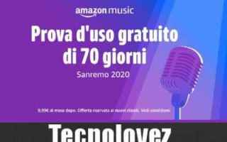 amazon amazon music unlimited