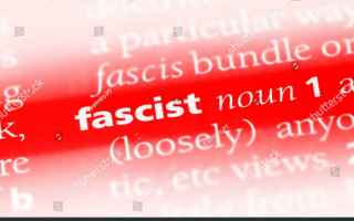 https://diggita.com/modules/auto_thumb/2020/02/03/1650478_stock-photo-fascist-word-in-a-dictionary-fascist-concept-1078354484-1024x752_thumb.jpg