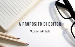 Libri: editing  editoria  libri  scrittori