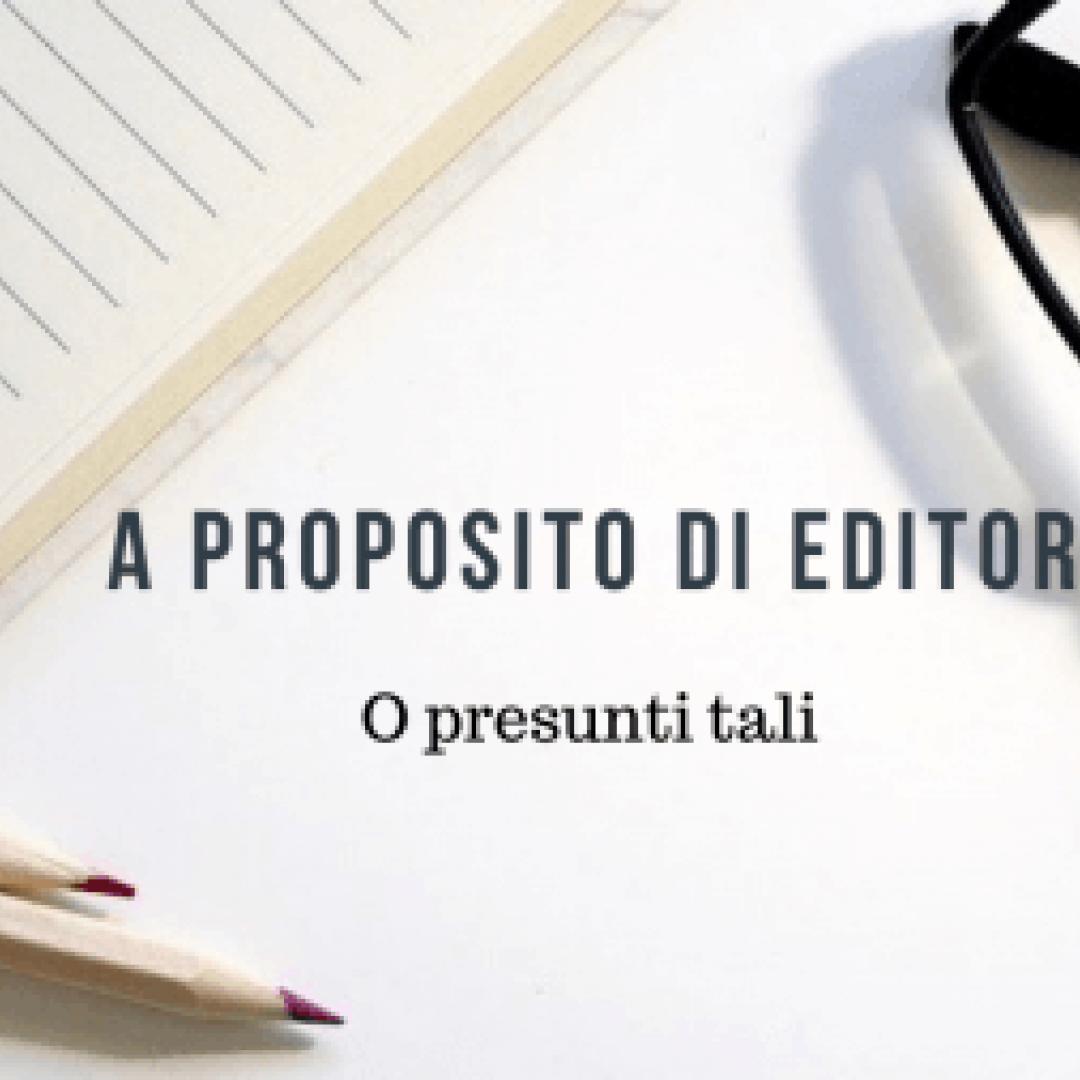 editing  editoria  libri  scrittori