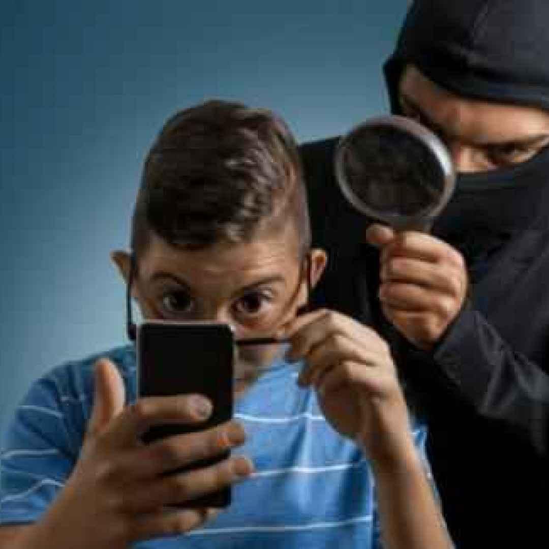 spyware