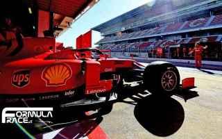 Formula 1: f1  formula 1  ferrari  camilleri