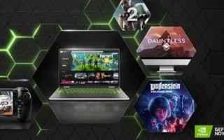 Giochi Online: gaming