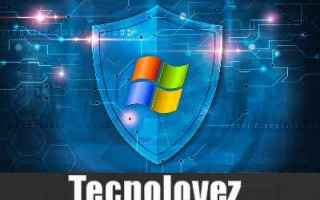 Computer: windows 7 antivirus windows