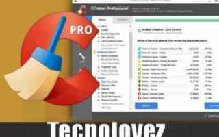 ccleaner pro gratis ccleaner pro