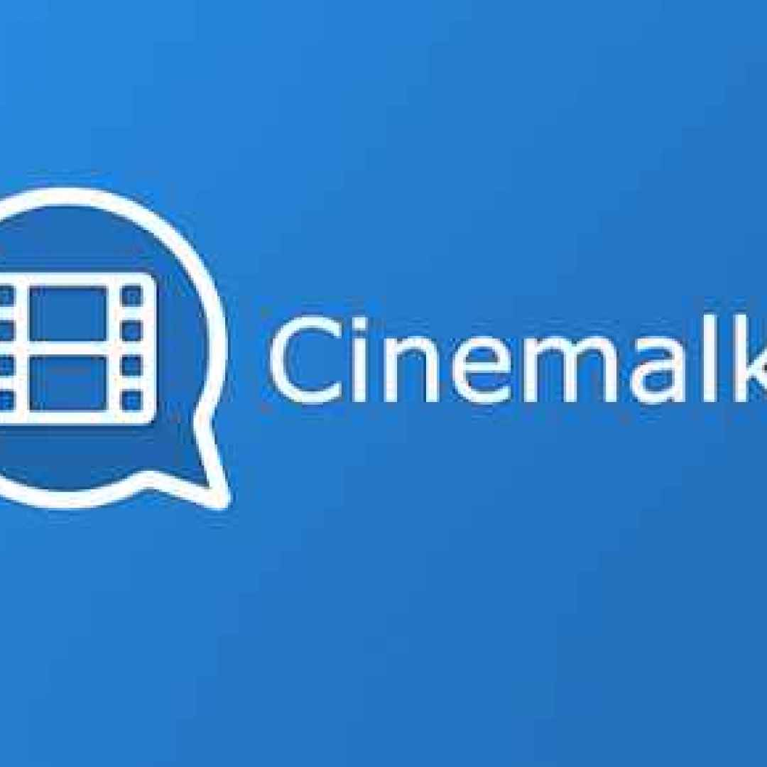 cinema movie film android apps blog