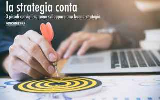 Web Marketing: web  seo  siti web  adv  e-commerce