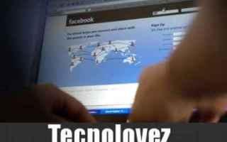 Facebook: facebook safer internet day