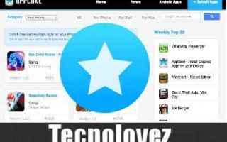 App: appcake applicazioni ios app