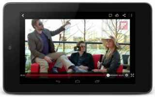 FABRIZIO FERRARA - Devo ammettere che il progetto di YouTube TV (purtroppo ad oggi limitato agli USA