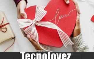 auguri san valentino san valentino frasi