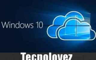 Computer: windows 10 windows 10 kb4532693 uptade