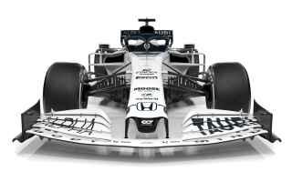 Formula 1: alpha tauri  at01  f1  formula1  redbull