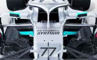 Formula 1: formula 1  mercedes  hamilton