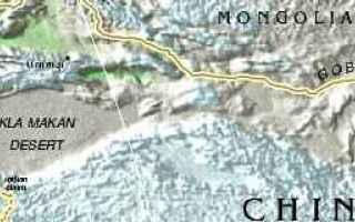 Cultura: kun lun  persia  siria  tibet  ugarit