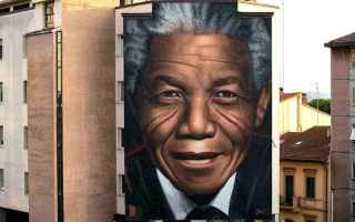 murales jorit street art