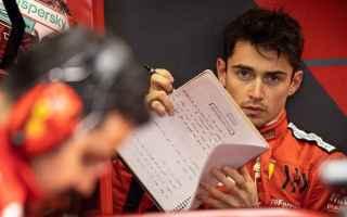 f1testing  f1  formula1