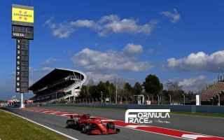 f1  ferrari  formula 1  f1 2020