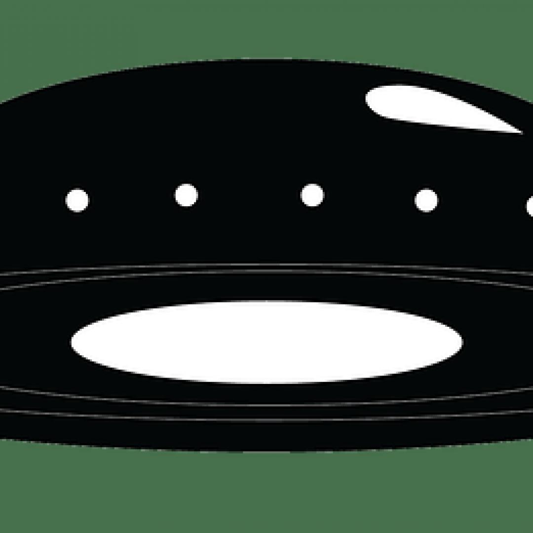 anomalia magnetica  area 51  ufo