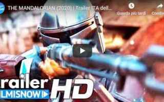Serie TV : disney serie tv tv trailer video