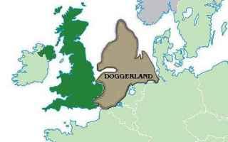 Cultura: atlantide  mol  dogger bank  doggerland