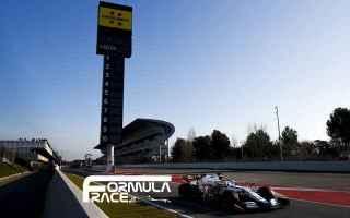 f1  f1testing  formula 1