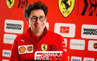 https://diggita.com/modules/auto_thumb/2020/02/23/1651205_Mattia-Binotto-Ferrari-Test-Barcellona-F1_thumb.jpg