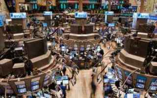 Borsa e Finanza: borsa  azioni  gap lap  analisi tecnica