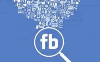 vai all'articolo completo su facebook