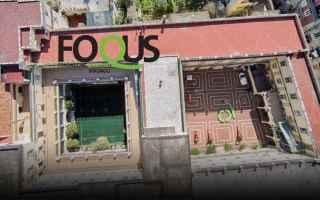 """Politica: Evento """"Abito il Mondo"""" ospitato dalla Dialogue Place, la cooperativa sociale Project Ahead"""